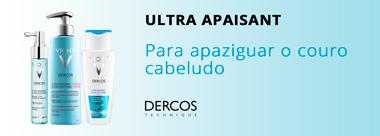 dercos-ultra-apaisant