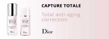 dior-capture-totale-en