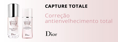 dior-capture-totale