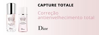 dior-capture-totale