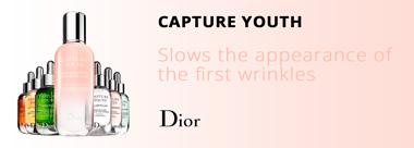 dior-capture-youth-en