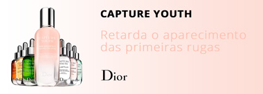 dior-capture-youth