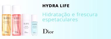 dior-hydra-life