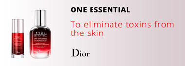 dior-one-essential-en