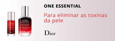 dior-one-essential