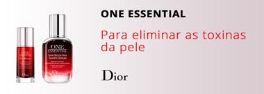 dior-one-essential