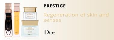 dior-prestige-en