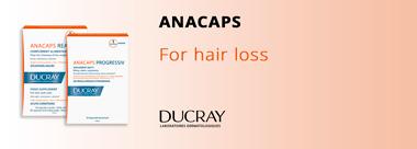ducray-anacaps-en