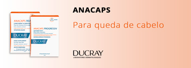 ducray-anacaps
