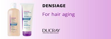 ducray-densiage-en