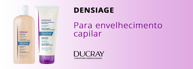 ducray-densiage