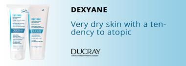 ducray-dexyane-en
