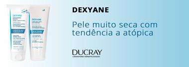 ducray-dexyane