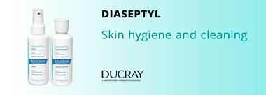 ducray-diaseptyl-en