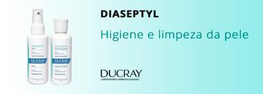 ducray-diaseptyl