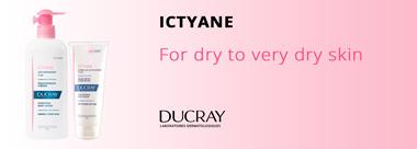 ducray-ictyane-en