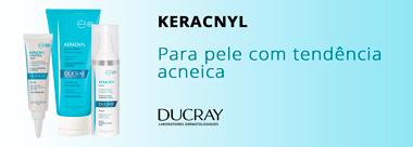 ducray-keracnyl