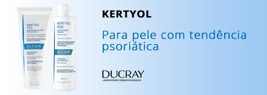 ducray-kertyol