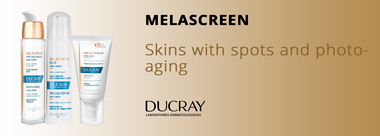 ducray-melascreeen-en