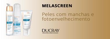 ducray-melascreeen