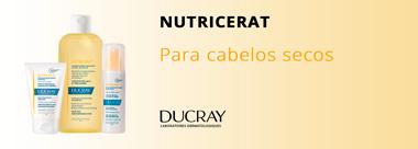 ducray-nutricerat
