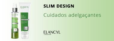 elancyl-slim-design