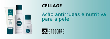 endocare-cellage