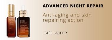 esteelauder-advanced-night-repair-en