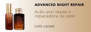 esteelauder-advanced-night-repair