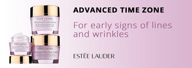 esteelauder-advanced-time-zone-en