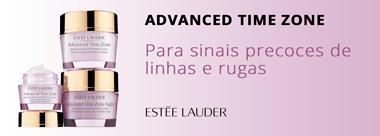 esteelauder-advanced-time-zone
