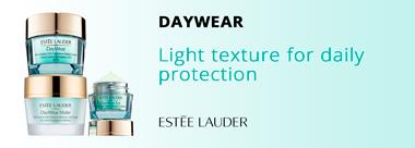 esteelauder-daywear-en
