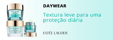 esteelauder-daywear