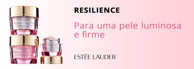 esteelauder-resilience