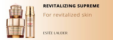 esteelauder-revitalizing-supreme-en