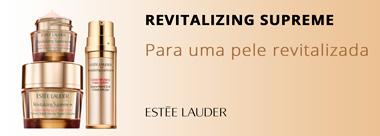 esteelauder-revitalizing-supreme
