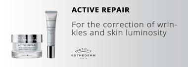 esthederm-active-repair-en