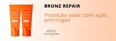 esthederm-bronz-repair