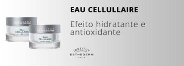 esthederm-eau-cellullaire