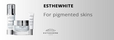 esthederm-esthewhite-en