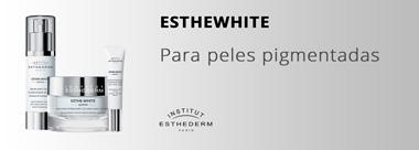 esthederm-esthewhite