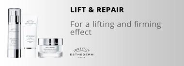 esthederm-lift-repair-en