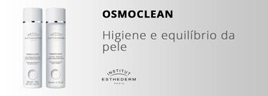 esthederm-osmoclean