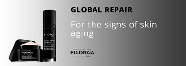 filorga-global-repair-en
