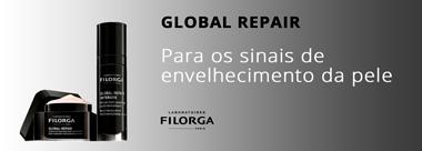 filorga-global-repair