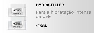filorga-hydra-filler
