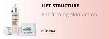 filorga-lift-structure-en
