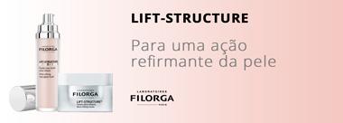 filorga-lift-structure
