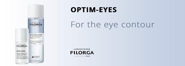 filorga-optim-eyes-en