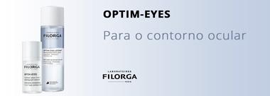 filorga-optim-eyes